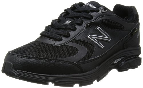 [ニューバランス] new balance new balanceNB MW880G 4E NB MW880G 4E B2 (BLACK/10)