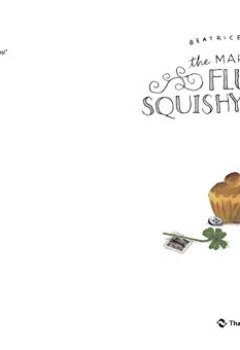 Livres Couvertures de The fluffy squishy itty bitty