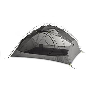 NEMO Equipment Losi 3P Tent 2012