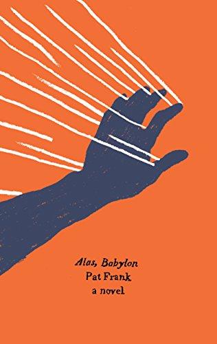 Alas, Babylon (Harper Perennial Olive...