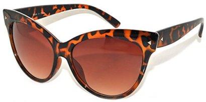 Stylish-Fashion-Vintage-Cat-Eye-Sunglasses-UV-Protection
