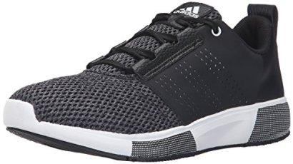 adidas-Performance-Mens-Madoru-2-M-Running-Shoe