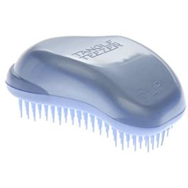 Tangle Teezer Original - Hair Brush - Pearl Blue