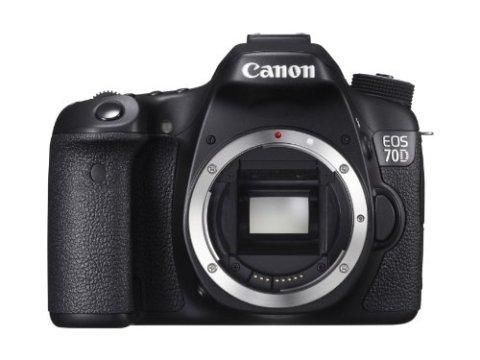 Canon-70D-Bundle