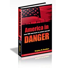 America in Danger