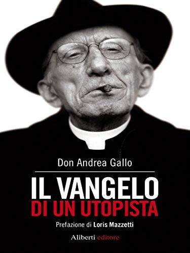 Il-Vangelo-di-un-utopista-Le-preghiere-di-un-utopista