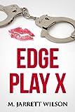 Edge Play X