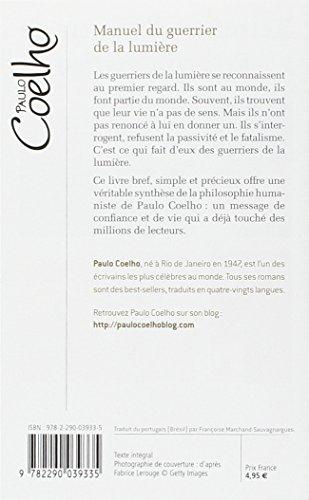 PDF ZAHIR TÉLÉCHARGER LE PAULO COELHO