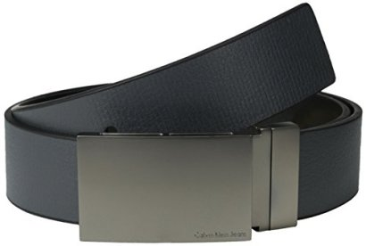 Calvin-Klein-Mens-38-mm-Reversible-Flat-Strap-Leather-Belt