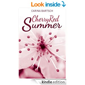 Cherry Red Summer