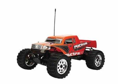 Ruckus-110th-Monster-Truck-Orange