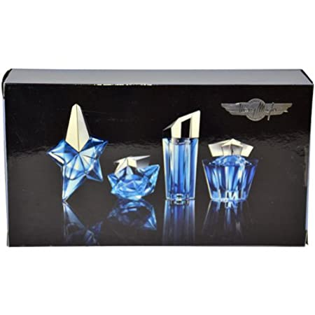 Alien Perfume Gift Sets For Your Love