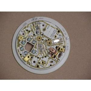 HONEYWELL Q539A1337 THERMOSTAT SUBBASE FOR T87F