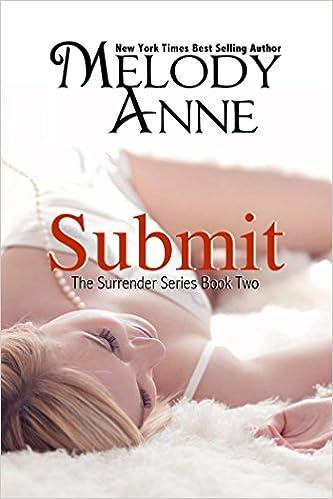 Erotic novel review