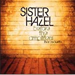Sister Hazel - Before The Amplifiers (Live Acoustic)