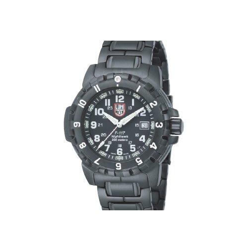 Online Get Cheap Luminox Watches -Aliexpress.com   Alibaba ...