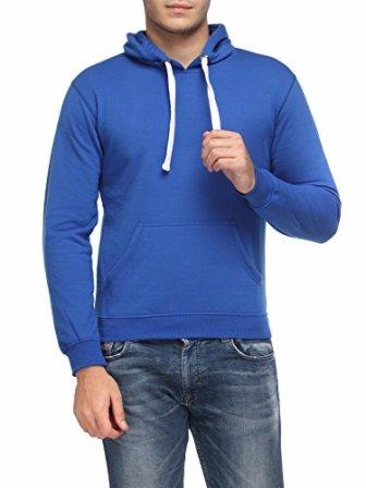 TSX Men's Cotton Rich Sweatshirt TSX-SWEATS-3-XL