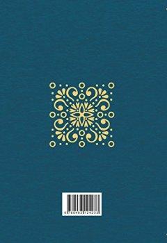 Livres Couvertures de Das Dekameron (Classic Reprint)