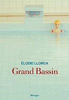 Livres Couvertures de Grand Bassin