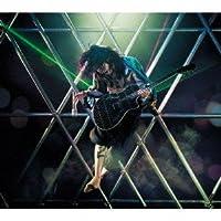 雅 MIYAVI (初回限定盤)(DVD付)