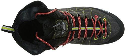 Salewa Men s Snow Trainer Insulated GTX Winter Trekking Boot d68b8f64a6f