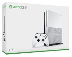 Xbox-One-S-2TB-Console-Launch-Edition