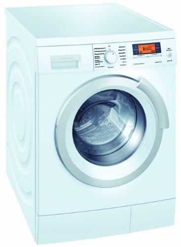 Hochwertig Siemens WM14S750 Waschmaschine / AAB / 1.05 KWh /1400 UpM / 7 Kg / 49