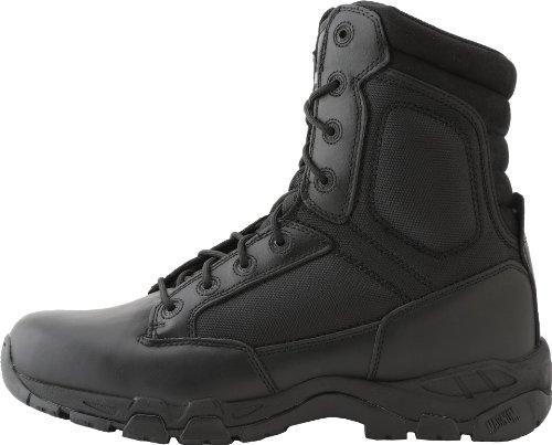 2361938ae58 Magnum Men's Viper Pro 8.0 SZ Tactical Boot,Black,13 M US ...