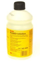 Kodak-Kodafix-Black-White-Film-and-Paper-Fixer-with-Hardener-Liquid-Makes-1-Gallon-for-Film-2-Gallons-for-Paper