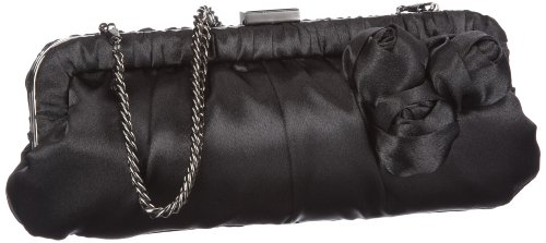 Picard Dream 7891 Damen Clutches, 29x12.5x3 cm (B x H x T)