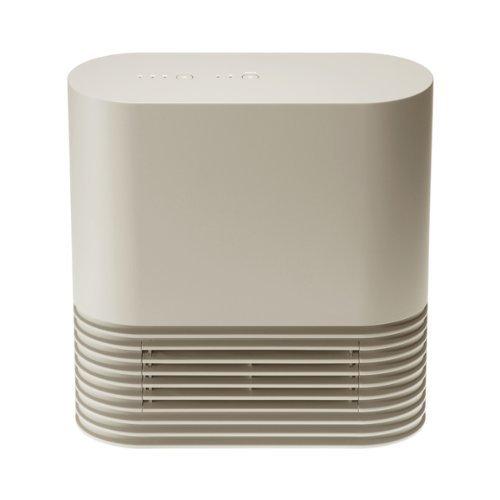 ±0 Ceramic Fan Heater プラスマイナスゼロ セラミックファンヒーター XHH-V030 [ ベージュ ] 保証期間1年