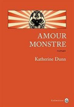 Book Series Télécharger Amour Monstre Pdf Gratuit Katherine