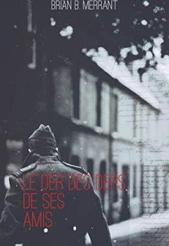 Livres Couvertures de Le Der des ders de ses amis