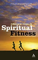 """Cover of """"Spiritual Fitness: Christian Ch..."""