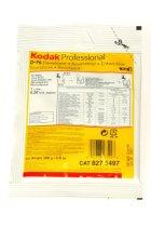 Kodak-D-76-Black-White-Film-Developer-Powder-to-Make-1-Liter