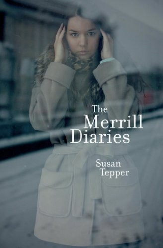The Merrill Diaries