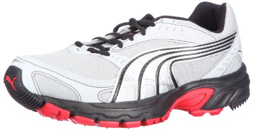 Puma Axis TR 185424 Herren Sportschuhe - Running