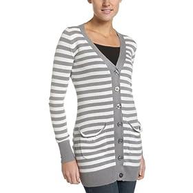 Buffalo Jeans Women's Sandra Cardigan Sweater