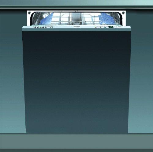 Tre lavastoviglie incasso consigliate da 60 cm for Amazon lavastoviglie