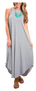 ETCYY-Womens-Summer-Casual-Stripe-Sleeveless-Loose-Beach-Maxi-Dress