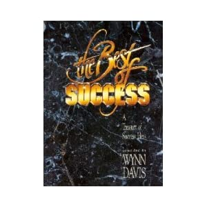 The Best of Success