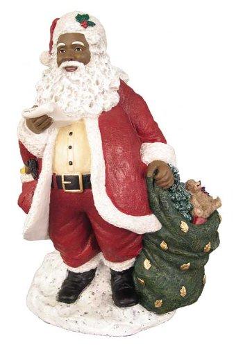 top 5 best santa clause figure 36,Top 5 Best santa clause figure 36 for sale 2016,
