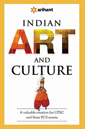 Indian Art & Culture: Mathematics CBSE Class 9th Term-I