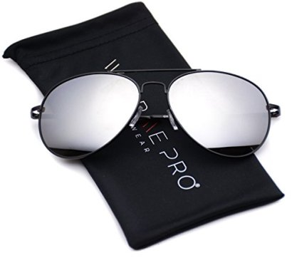 Aviator-Full-Silver-Mirror-Metal-Frame-Sunglasses