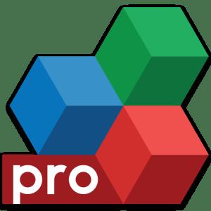 41fejr973wL OfficeSuite Premium 7 (PDF&Fonts) v7.5.2087
