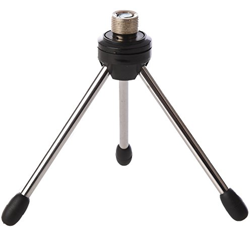 top 5 best microphone tripod,Top 5 Best microphone tripod for sale 2016,