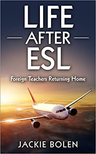 Foreign Teachers Returning Home
