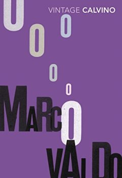 Livres Couvertures de Marcovaldo