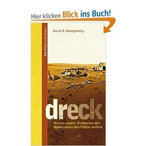 "Blick ins Buch beim ""Klick"""