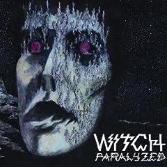The atrocity of an album cover